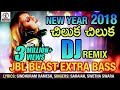 Download   New Year 2018 Dj Remix | Chiluka Chiluka Song | Lalitha Audios And Videos MP3,3GP,MP4