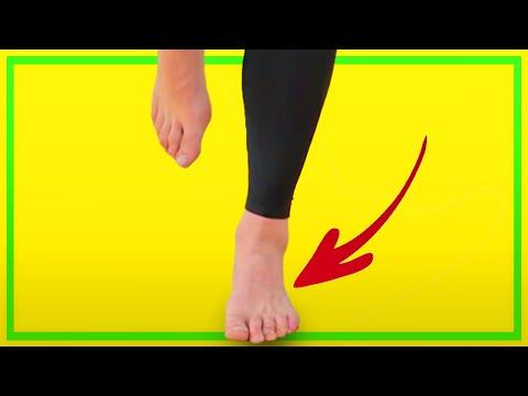 Metatarsal Stress Fracture Rehab Exercises & Return to Running [Ep33]