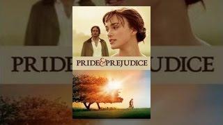Pride \u0026 Prejudice