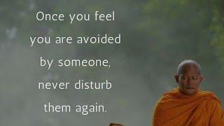 Life Changing Buddha Quotes | Life Changing Quotes | Buddha Quotes | Buddha | Quotes