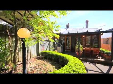 House SOLD | 26 Thornton St, Fairlight | Georgi Coward | Cunninghams Property