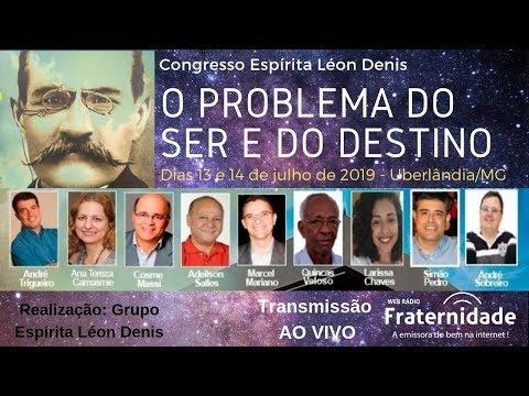 Xxx Mp4 07 Congeld Carol Oliveira Ana Tavarela Júlio Sena 14 07 19 Noite 3gp Sex
