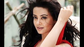LATEST FULL MOVIES 2017 HD || SURVEEN CHAWLA , GIPPY GREWAL || NEW MOVIES FULL HD