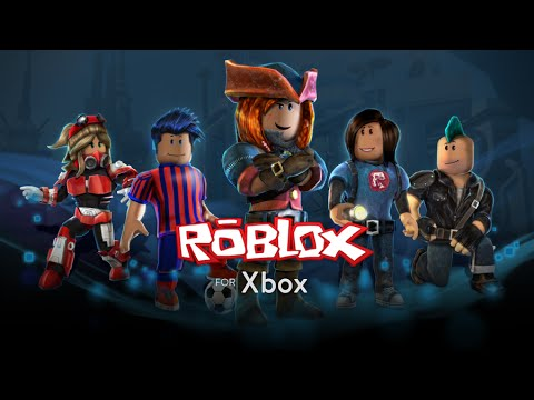 How To Download Roblox On Xbox One? (Tutorial)