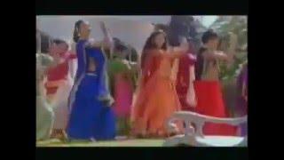 Bally Sagoo - Mera Laung Gawacha