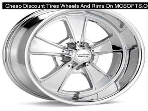 verde-regency-chrome-plated-wheels