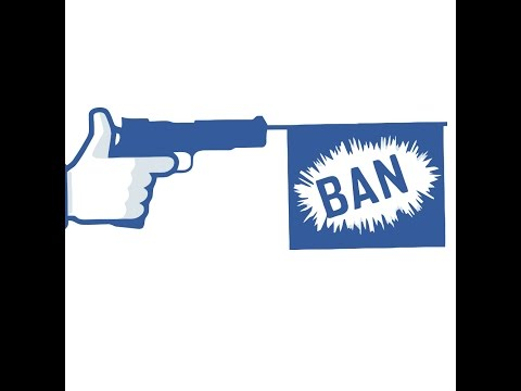 How to ban a Facebook user that hasn't liked your page? 100% Working!