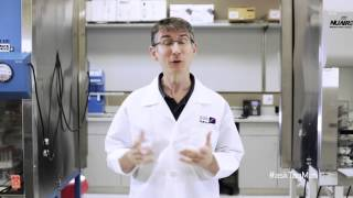 How TaqMan Works -- Ask TaqMan® Ep. 13 by Life Technologies