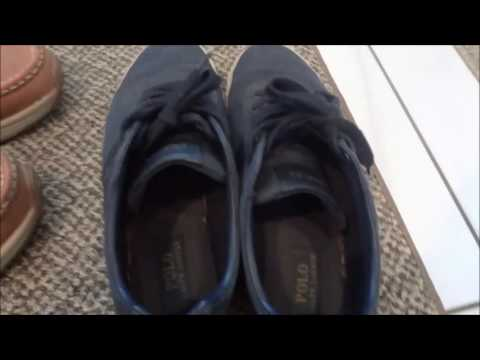 How To Deodorize Shoes-EASY Overnight Process