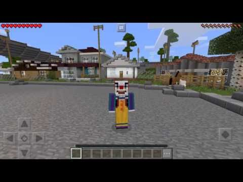 Minecraft PE - How to Install Custom Skins! (EASY METHOD) (ANDROID AND iOS)
