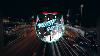 Download FAKE LOVE*REMIX by DJ Ananta* Video