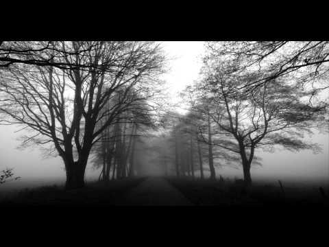 Traversable Wormhole- Paradoxical Consequences(Original Mix)[CLR]