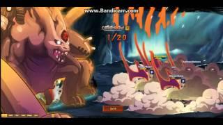 bandicam 2015 10 10 03 05 12 287