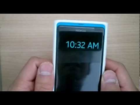 Nokia N9 Cases review - make your phone look sexy