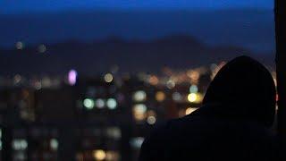 A La Final - Epígrafe (Video Oficial)