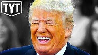 Why Trump