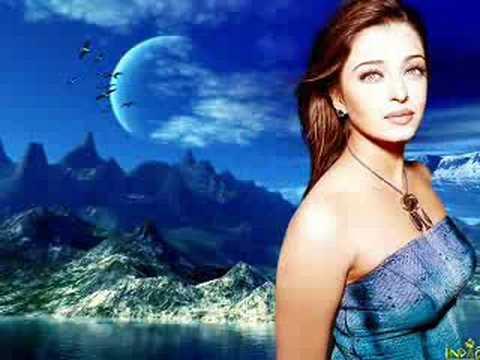 Xxx Mp4 Ashwaria S Beauty 3gp Sex
