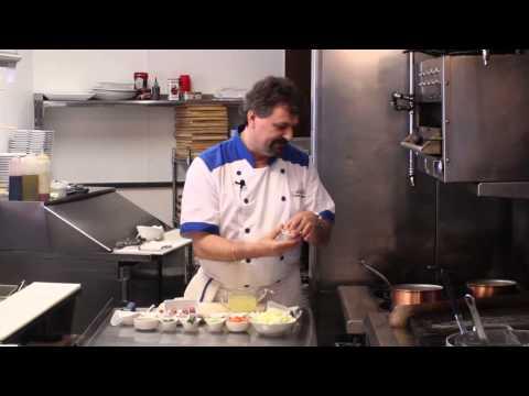 German Cabbage Soup Recipe : German Cuisine
