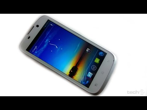 Xolo A800  Hard Reset and Forgot Password Recovery, Factory Reset