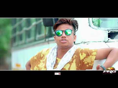 Xxx Mp4 पिचर वालो पापियो Pankaj Sharma Best Comedy 3gp Sex