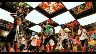 MC Celebridade - Passinho do Romano - Música Nova 2014 ( DJ Jeeh Prod ) Lançamento 2014
