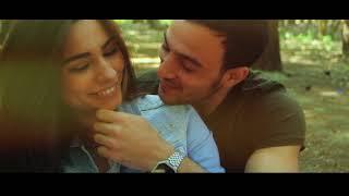 Alihan Samedov / Sev beni