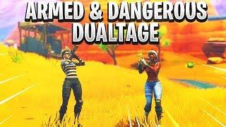 Juice WRLD - Armed & Dangerous (Dir  by @_ColeBennett_)Reaction