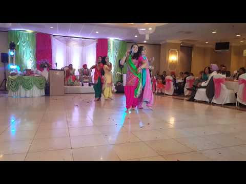 Xxx Mp4 Neetu 39 S Engagement Dance 3gp Sex