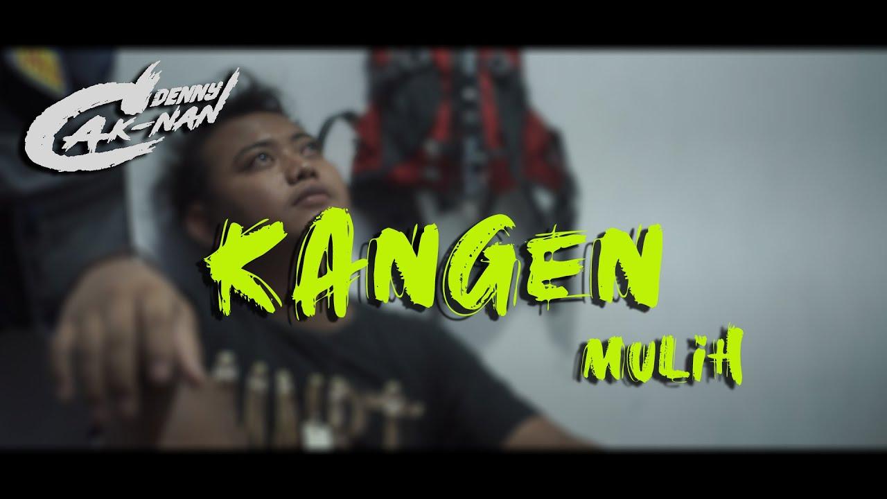 Download Denny Caknan - Kangen Mulih (Official Music Video) Live Recording MP3 Gratis