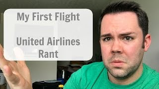 Download Storytime: My First Flight (United Horror Story) Video