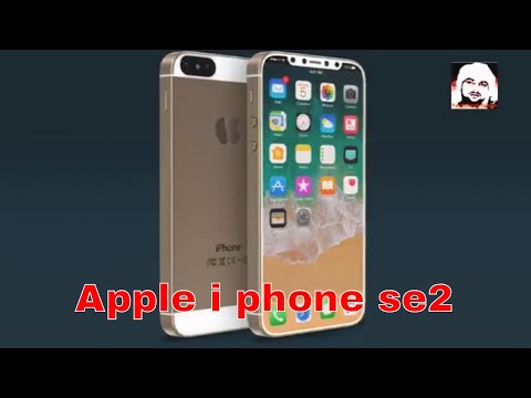Apple i phone se 2,honor 10 in india ,oneplus 6 leaks price ,xioami product increase price in india