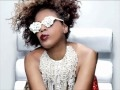 Macy Gray One For Me
