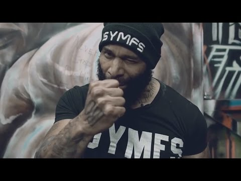 MOTIVATION: CT FLETCHER -