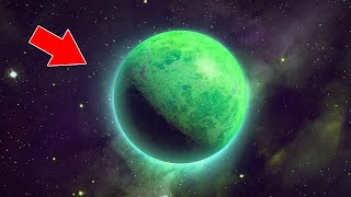 10 Planet Discoveries That SCARE Astronomers   Space Discoveries 2020