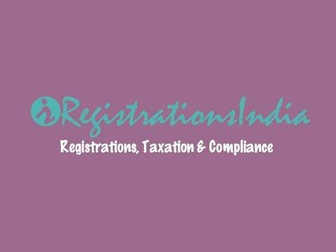 Register Trademark In India