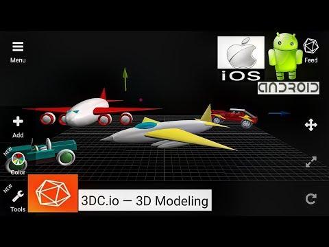 Xxx Mp4 3DC Io Jet 3d Modelling Android Ios 3gp Sex
