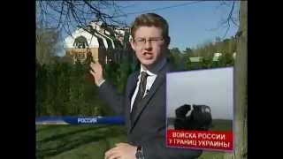 Виктор Янукович родился 9 июля 1950