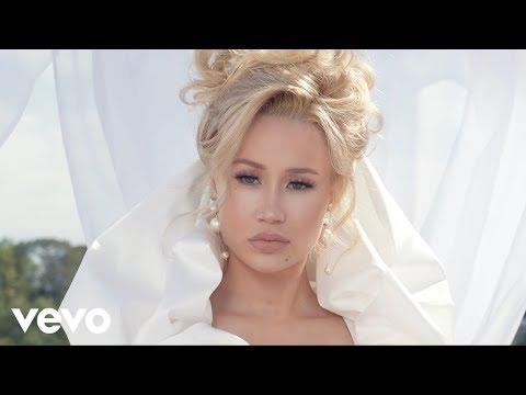 Xxx Mp4 Iggy Azalea Started Official Music Video 3gp Sex