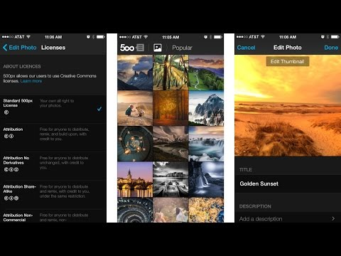 Best Photo and Video Storage Apps for iPhone and iPad