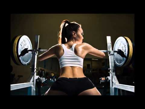 Best Workout Music Mix 💪💪💪 Gym Motivation Music 2018