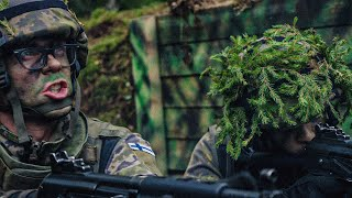 Taistelukenttä 2020 – Traileri   Battlefield Finland 2020 – Trailer