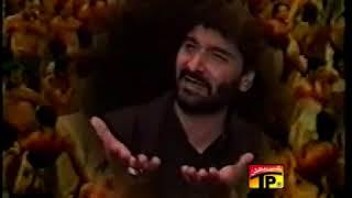 Na Ro Zainab Na Ro   Nadeem Sarwar Album 1997   Karbala Le Chal Mujhe   Most Hit Noha
