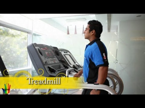 Benefits of Cardio Exercises - How to Lose Weight