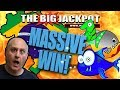 🔥MASSIVE BRAZIL JACKPOT 💣 LUCKY FISHES FREE GAMES!!! 🐠