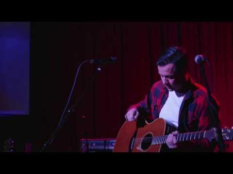 John Allred - Live Looping (Full Show)