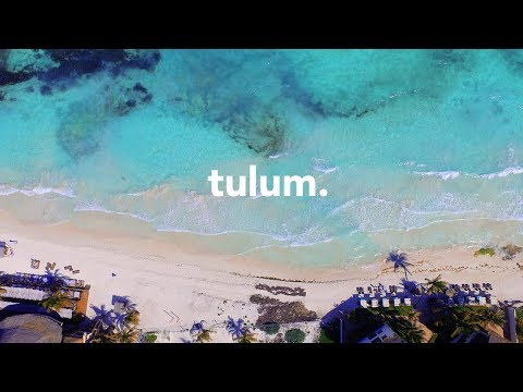 Your Guide To: Tulum, Mexico