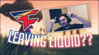 Am I leaving?! | 72hrs Stream Highlights