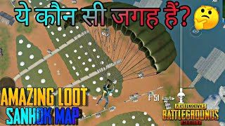 pubg map: the best loot locations Videos - 9tube tv