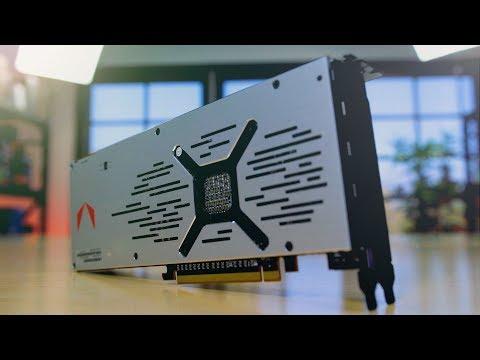 AMD RX Vega vs NVIDIA GTX for Gaming