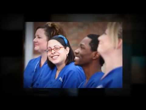 Certified Nursing Assistant Courses
